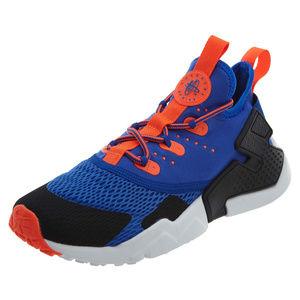 NEW Nike Huarache Drift Athletic Sneakers Boy's